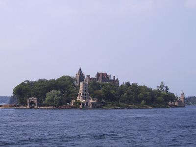 1800ème île
