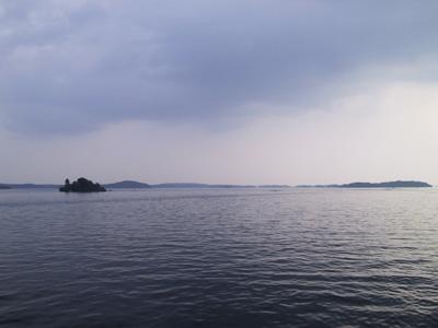 999ème île