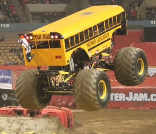 monster-truck-cool-bus.jpg