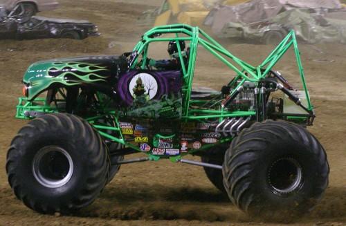 monster-truck-grave-digger.jpg