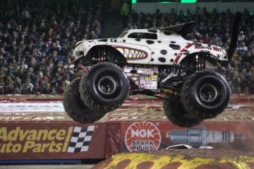 monster-truck-monster-mutt.jpeg