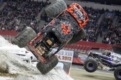 monster-truck-northen-nightmare.jpeg