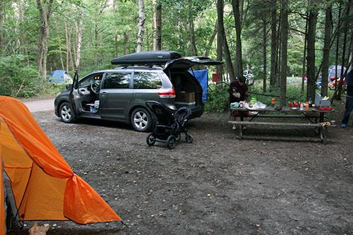 Camping6.jpg