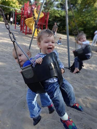 swing1.jpg