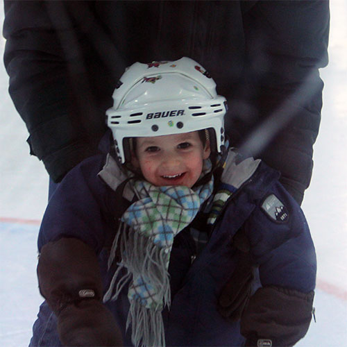 IceSkate2.jpg