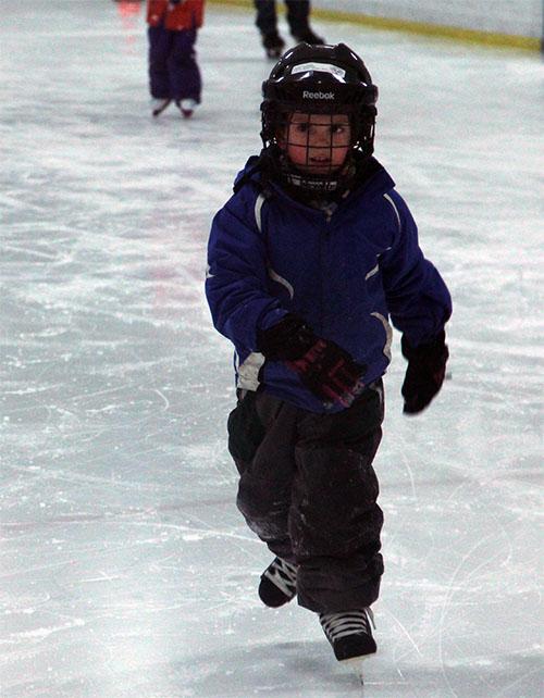 IceSkate3.jpg