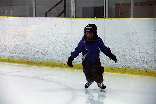 IceSkate6.jpg
