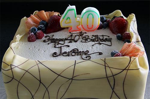 Jerome40-0.jpg
