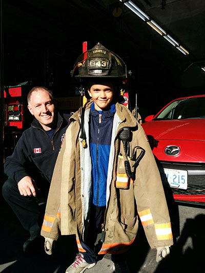 Pompiers1.jpg