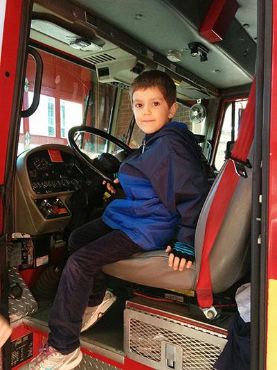 Pompiers5.jpg