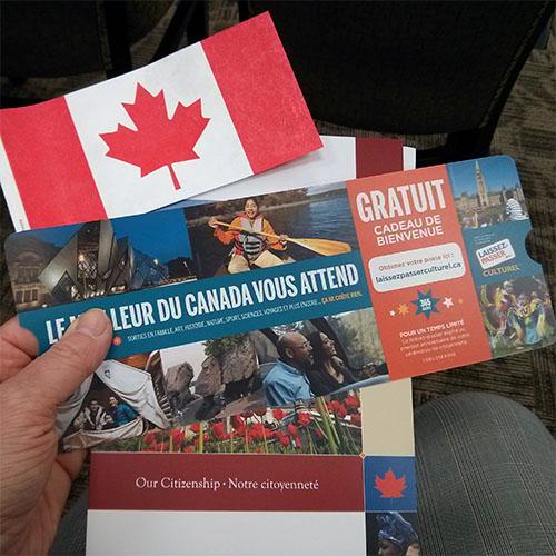 canadienne2.jpg
