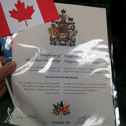 canadienne3.jpg