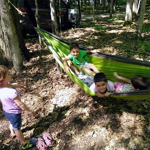 campsite3a.jpg