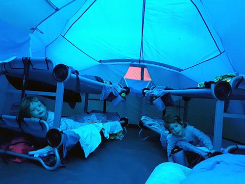 campsite6.jpg