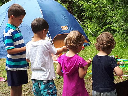 campsite_8.jpg